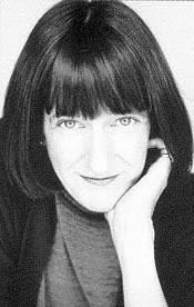 Miranda Hearn