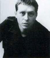 John McCabe