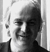 Robert Temple