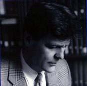 René Weis