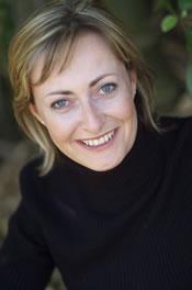 Kathryn Fox