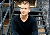 Giles  Kristian