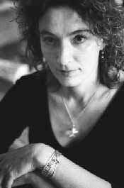 Helena McEwen