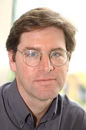 Andrew  Crumey