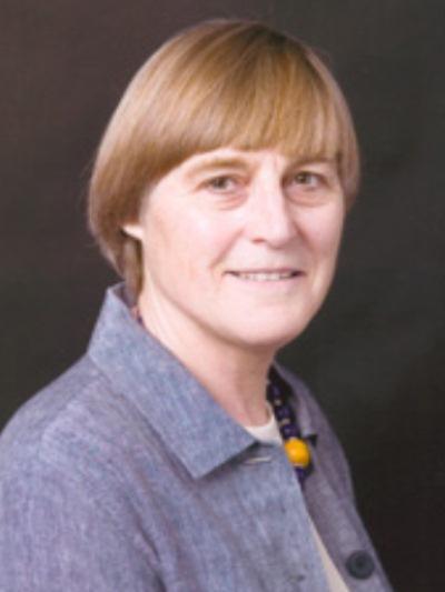 Rosemary  Ashton