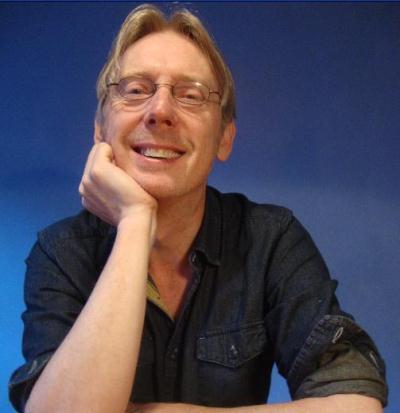 Gary  Dexter