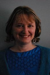 Julie Corbin