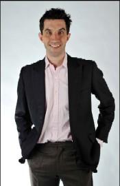 Matt  Rudd