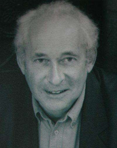 Murray Davies
