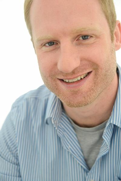 Duncan White