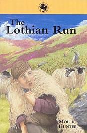 The Lothian Run