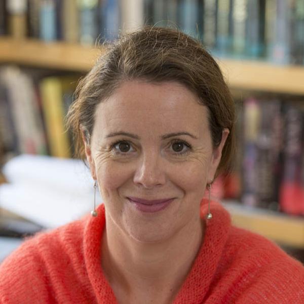 Victoria Hobbs