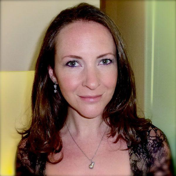 Vicky  Zimmerman